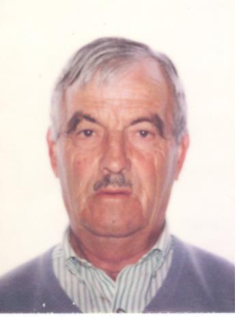 DANIEL GARCIA GUTIERREZ