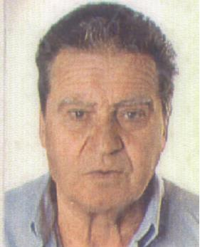 ALEJANDRO RUIZ SANTIAGO