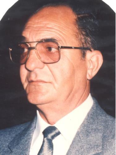 BENITO ARMADA GUTIERREZ