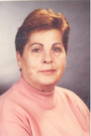 IRENE FONTANEDA CALLE