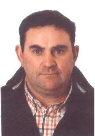 JOSE ALBERTO JORRIN LANDERAS
