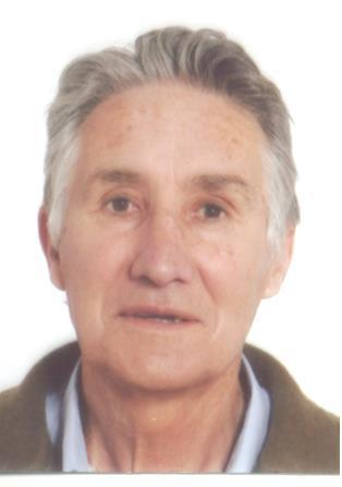Carlos fernández Gómez