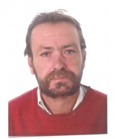 Luis Angel López Fontaneda