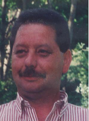 EMILIO LUIS ALFAGEME LORENZO