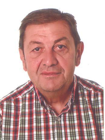 Fidel Ruiz Orcajada