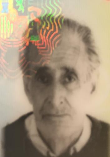 José María Fernández Huerta