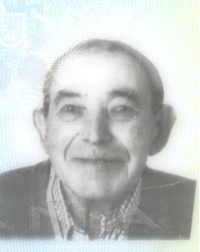 LUIS CASTAÑEDA GONZALEZ