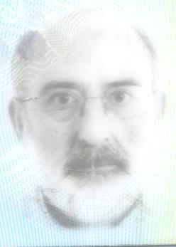 Alfonso Rafael Fernández de Cos