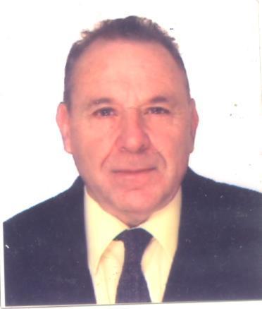 Ricardo García Gómez