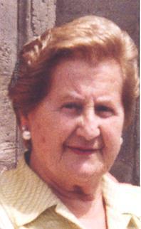 ADELA GUTIERREZ GONZALEZ