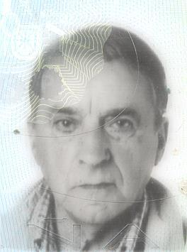 Ildefonso López Hierro