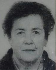 GUADALUPE FERNANDEZ LUCIO