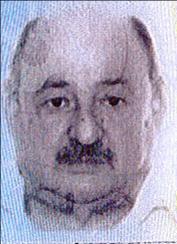 José Javier Corada Férnandez