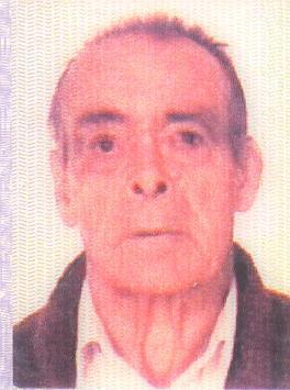 Patricio Saiz Gutiérrez