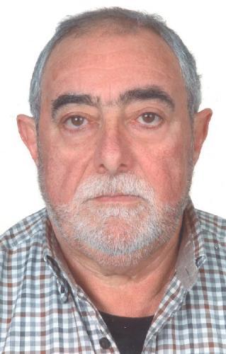 José Luis Cuesta Campuzano