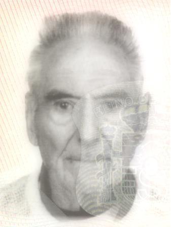 JOSE MARIA CAMINO DIAZ
