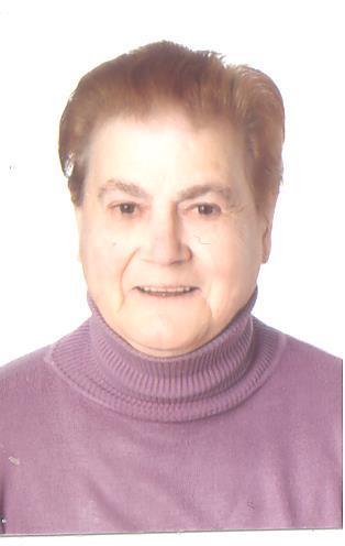 MARIA LUISA LOPEZ RUIZ