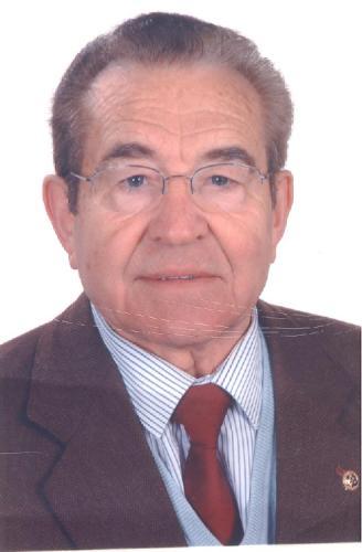 Luis Martínez Recio