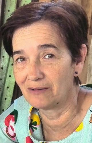 María Teresa Fernández Missiego