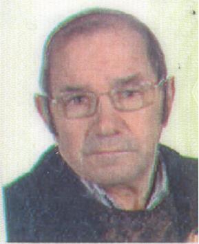 Moises Gómez Gutiérrez