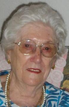 Angeles Peña Ramírez