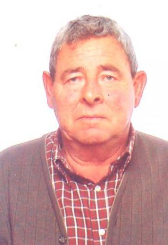 Ricardo López Gutiérrez