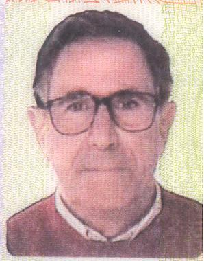 MANUEL VALLECILLO FERNANDEZ