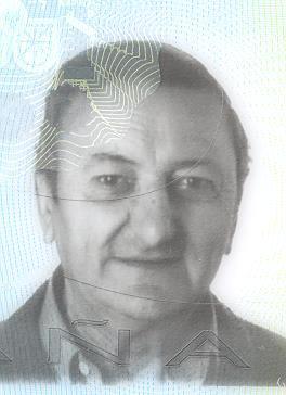 JOSE MARTINEZ PARDO