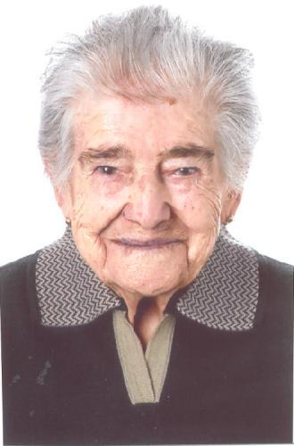 Araceli Ruiz Moreno