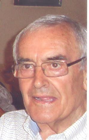 Jesús Alonso Martínez