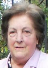 María del Pilar de los Ríos Obregón