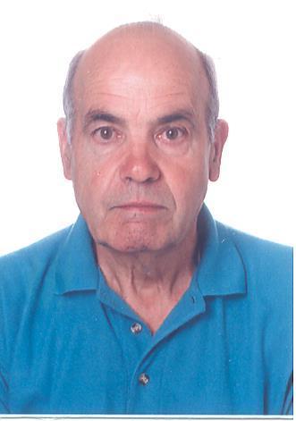 MANUEL GONZALEZ FONTANEDA