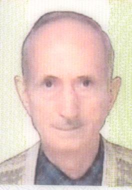 Ignacio Montes Saiz