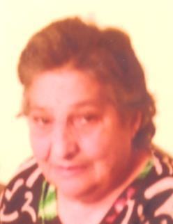 Casilda Macho Gómez