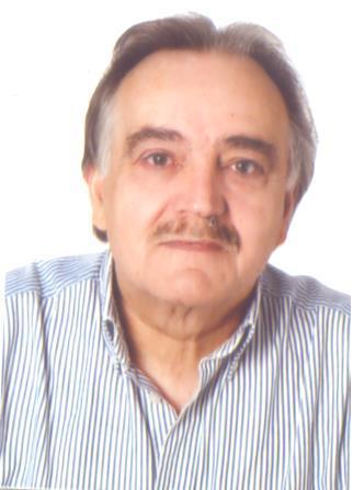 Federico Fernández del Pozo