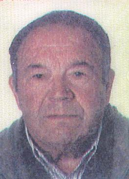 Donaciano Ruiz Díaz