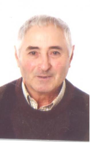 FLORENCIO GUTIERREZ FERNANDEZ