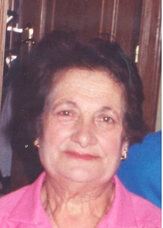 MARIA CONCEPCION FERNANDEZ PUENTE