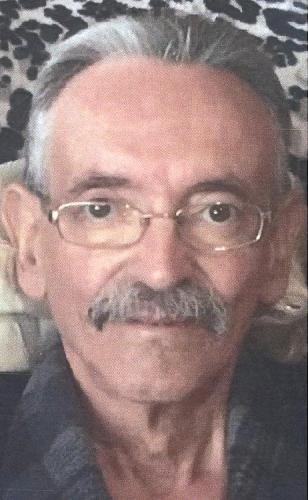JULIO FERNANDEZ CALDERON
