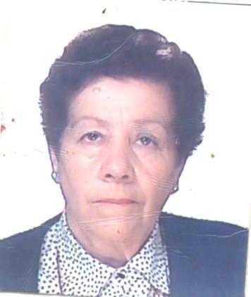 Mª de los Angeles López Alonso