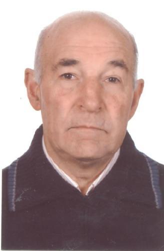 Arsenio García Montes