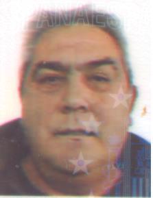 Gonzalo Díez Saiz