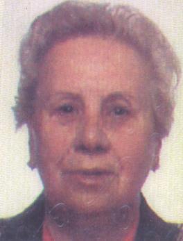 Irene Noriega García