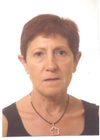 RAQUEL CASTAÑEDA GONZALEZ