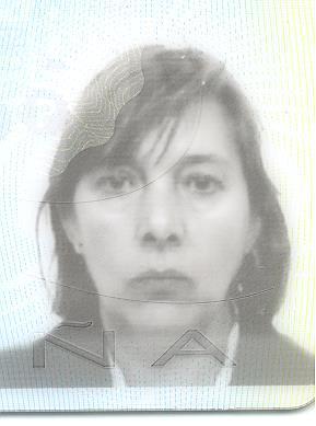 ROSA MARIA HERNANDEZ JORRIN