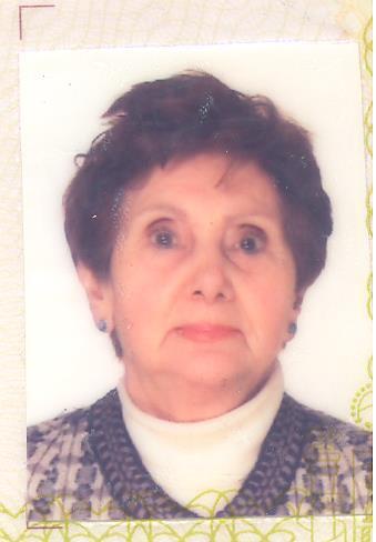 AMALIA SECO GUTIERREZ