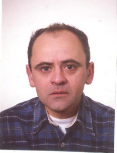 JUAN CARLOS IBAÑEZ BEDOYA