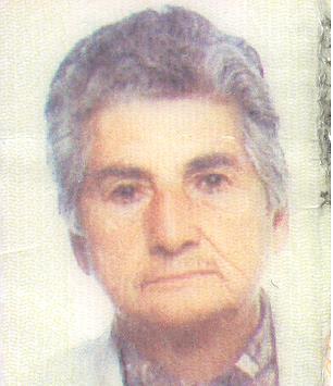 GEORGIA BARRIUSO PEREZ