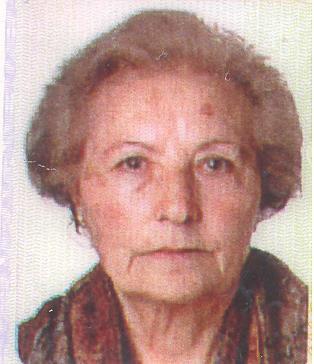 Mª Pilar Valdizan Gutiérrez