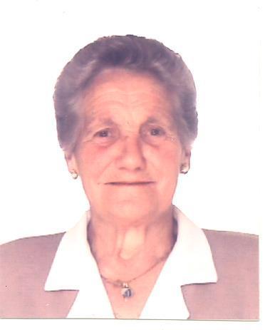Ángela García Gómez